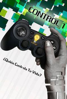 Контролер