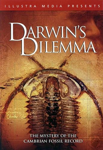 Дилемата на Дарвин